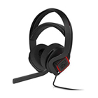 HP OMEN HEADSET - Office Everything Store