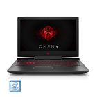 HP OMEN Core i7 - Office Everything Store