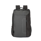BACKPACK BAG - Office Everything Store
