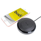 WIRELESS CHARGER - Office Everything Store Pick Up and HP Partner Logo