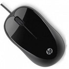 ALL HP MOUSE - Office Everything Store