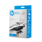 HP 90W SLIM AC ADAPTER - Office Everything Store