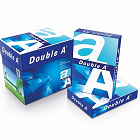 DOUBLE A PAPERS - Office Everything Store