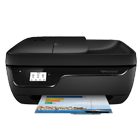 HP DESKJET AIO PRINTER - Office Everything Store