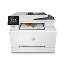HP LASERJET PRO PRINTER - Office Everything Store
