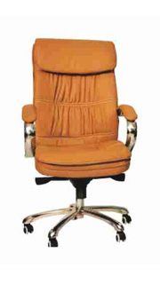 OFFICE CHAIRS - Office Everything Store