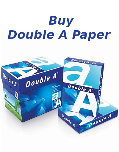 Click To View All PAPERS SALES - Sign Up to Our Newsletter Now