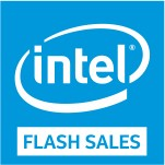 Intel Flash Sales